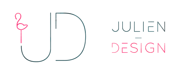 logo2@2x