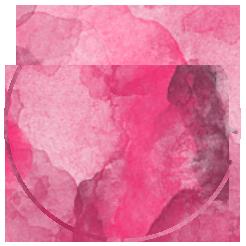 logo, identité visuelle, branding